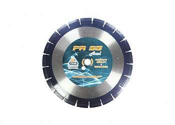 Disco de desbaste diamantado para concreto preço