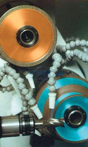 Fábrica de rebolos